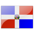 flag dominican_republic