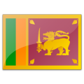 flag sri_lanka
