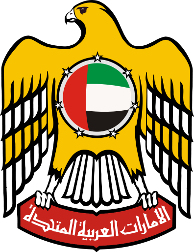 United Arab_Emirates
