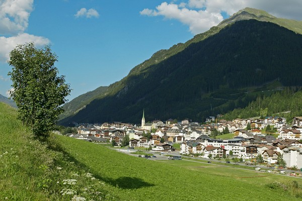 summer-holidays-active-ischgl