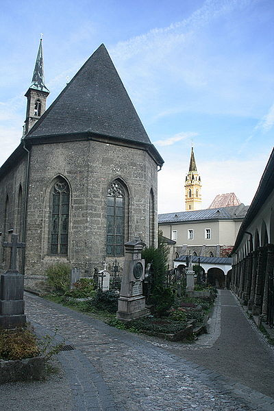 400px-salzburger st_peters_friedhof_kapelle